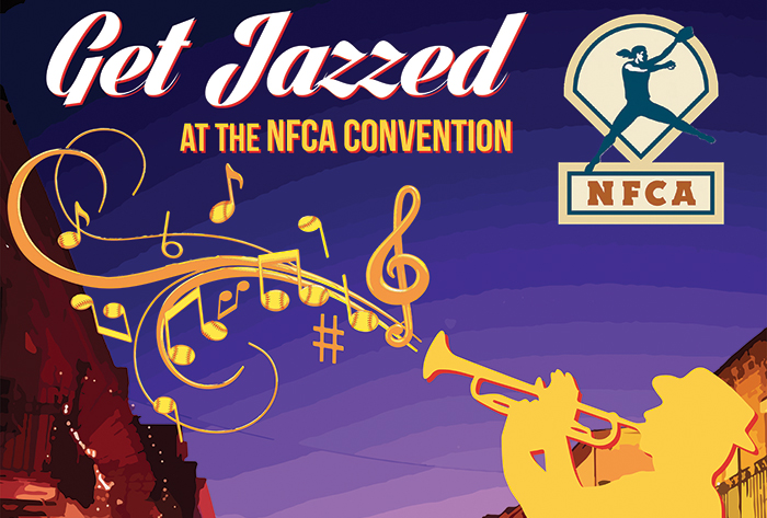 Why you should attend 2016 NFCA Convention