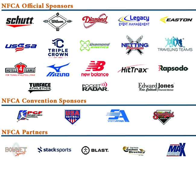 Sponsors Convention Web 2019