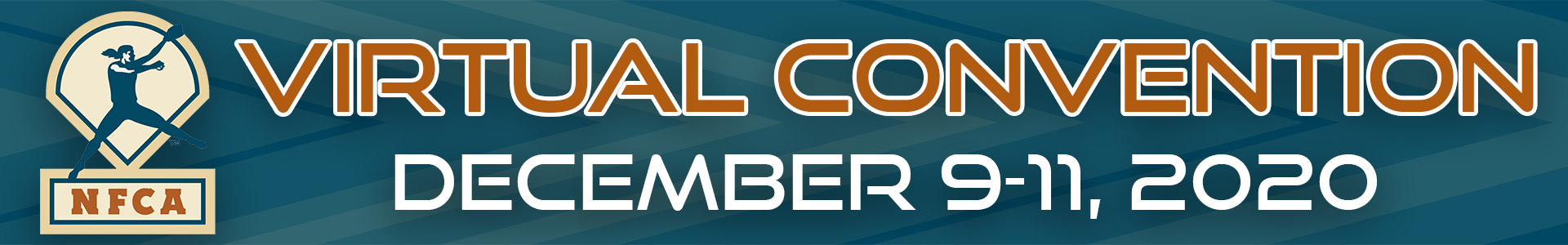 NFCA Convention Virtual 2020 small header