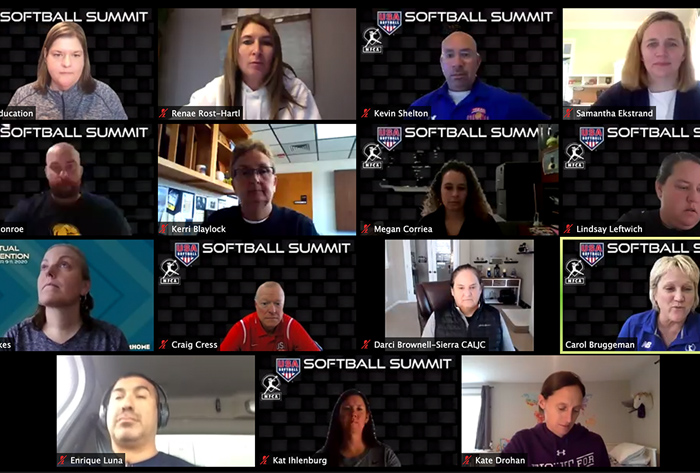 NFCA Virtual Convention wraps up
