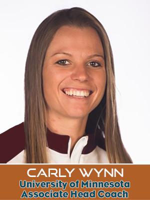 Carly Wynn