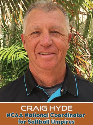Craig Hyde