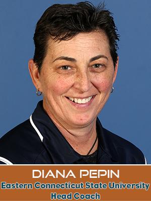 Diana Pepin