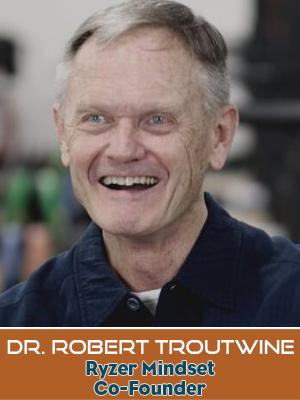 Dr. Robert Troutwine