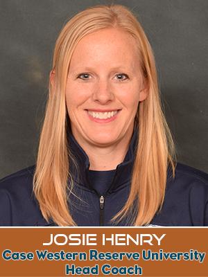 Josie Henry