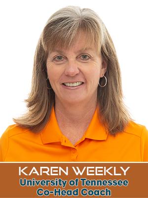 Karen Weekly