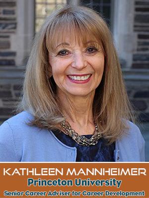 Kathleen Mannheimer