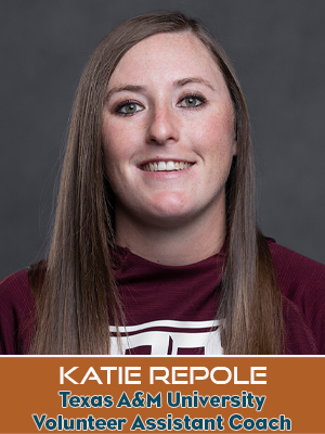 Katie Repole