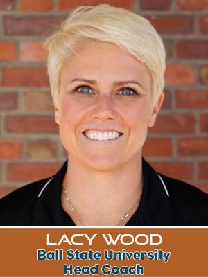 Lacy Wood