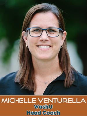 Michelle Venturella