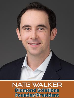 Nate Walker