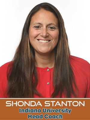 Shonda Stanton