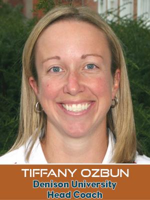 Tiffany Ozbun
