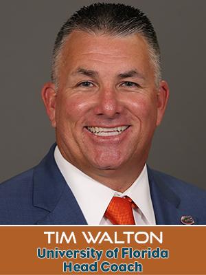Tim Walton