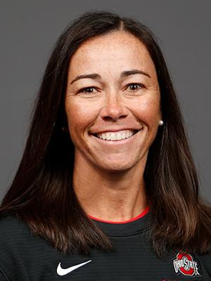 Jen McIntyre
