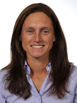 Kate Drohan