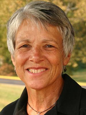 Vickie Van Kleeck