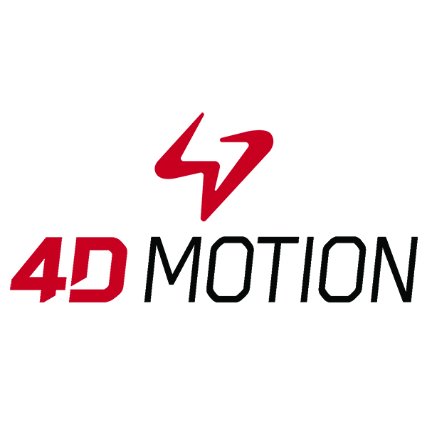 4D Motion Sports