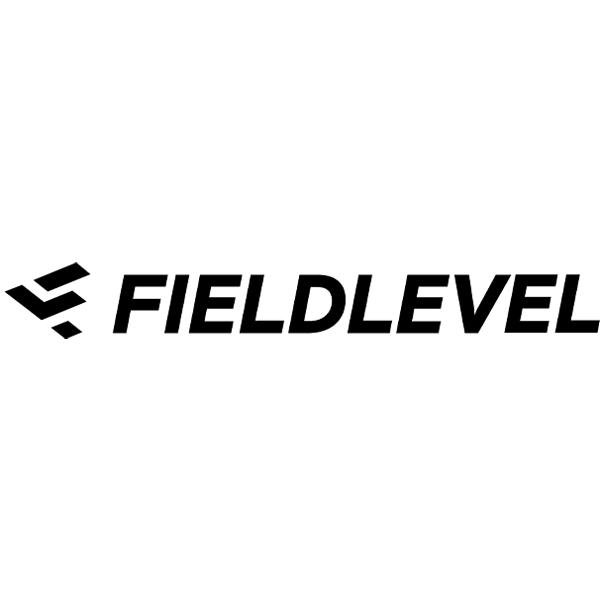 FieldLevel