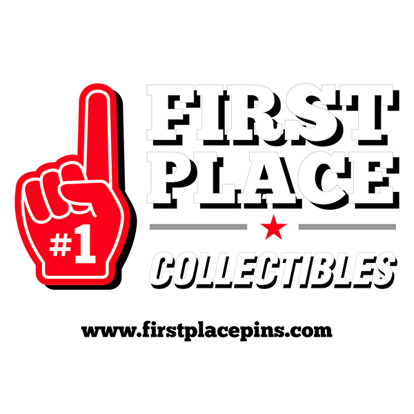 First Place Collectibles