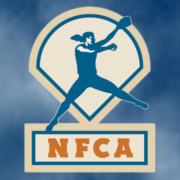 American Baseball and Softball