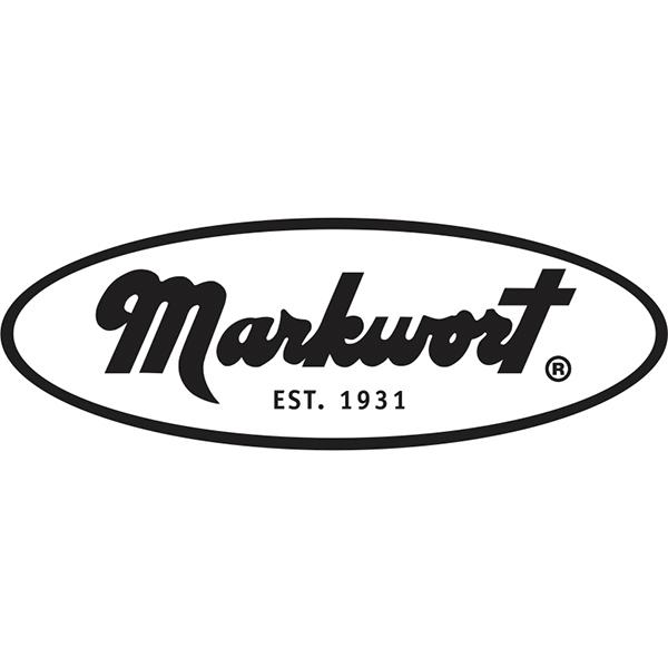 Markwort Sporting Goods