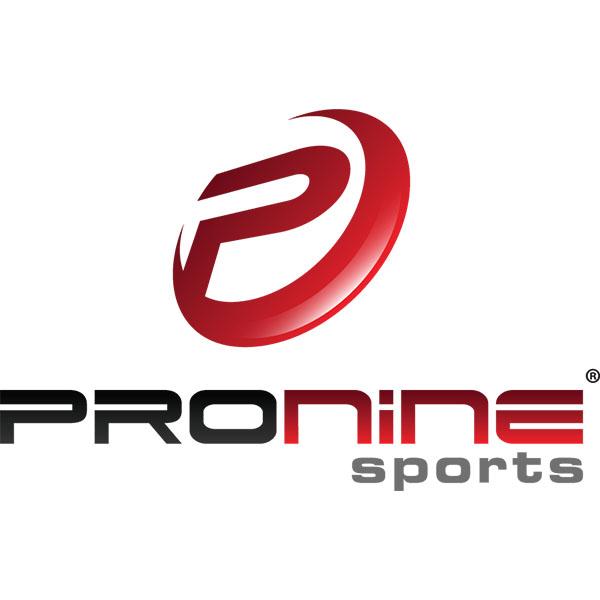ProNine Sports