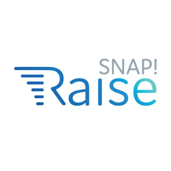 Snap! Raise