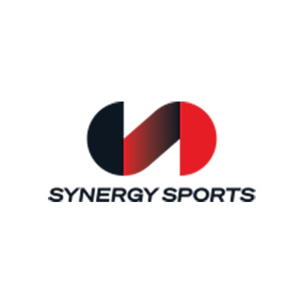 Synergy Sports
