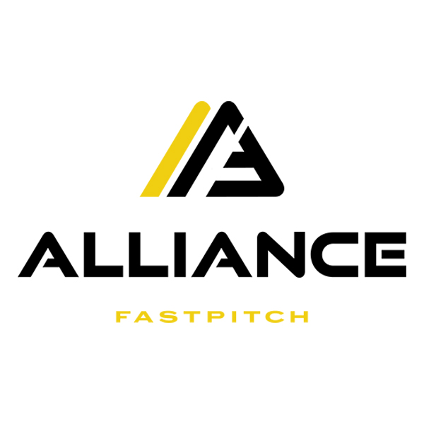 The Alliance Fastpitch