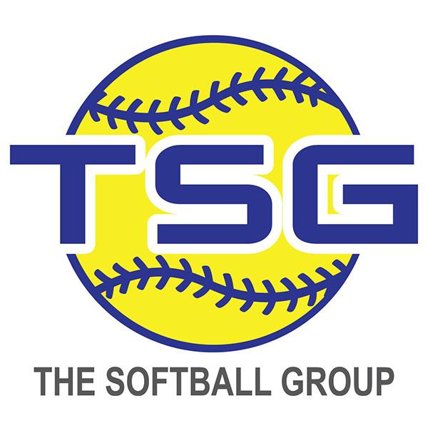 The Softball Group