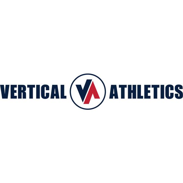 Vertical Athletics