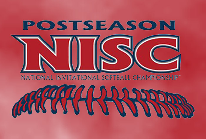 Triple Crown, NFCA partner on postseason tournament