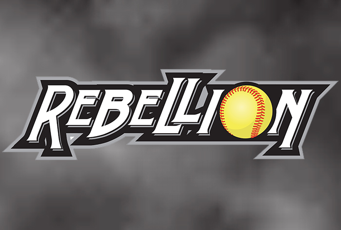 NPF's Rebellion out for 2017