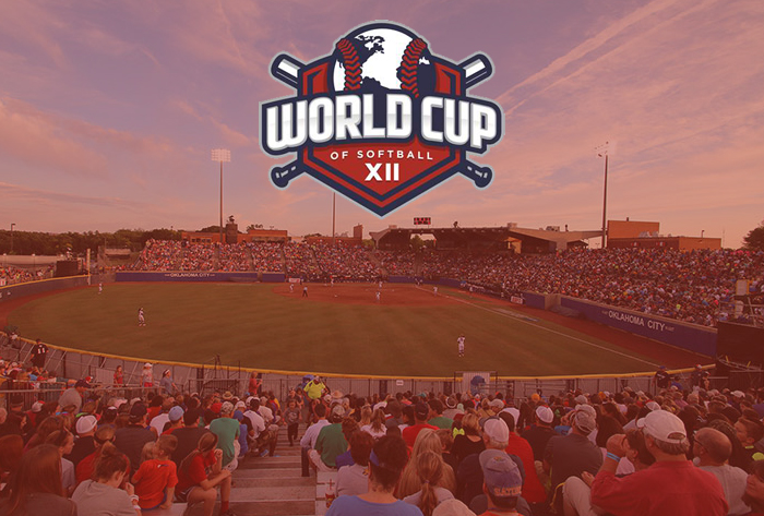 USA Softball, ESPN ink multi-year deal to televise World Cup of Softball