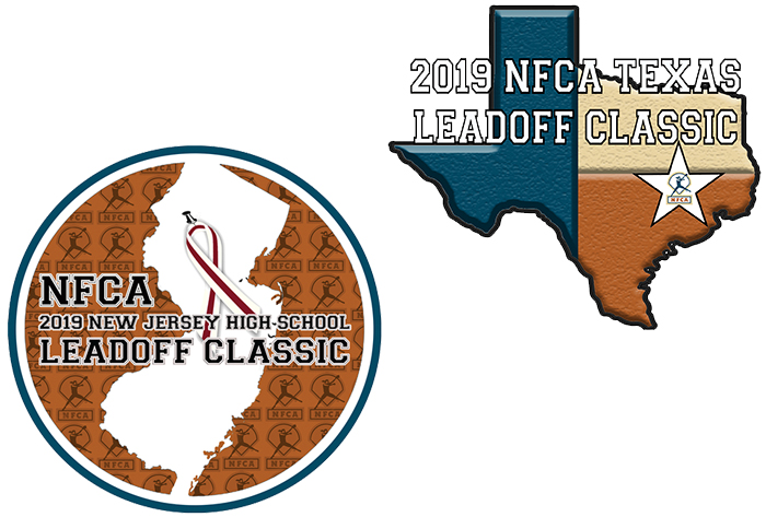 NFCA adds high school Leadoffs in 2019