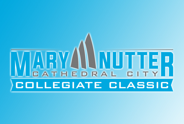 Mary Nutter Classic highlights weekend of softball