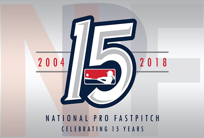NPF to celebrate 15th season with season-long initiatives