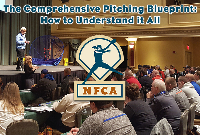 NFCA announces Cindy Bristow Pitching Seminar
