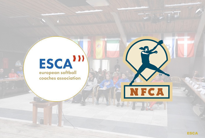 NFCA partners with ESCA on international membership growth initiative