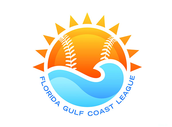 FGCL announces collegiate summer softball for 2020