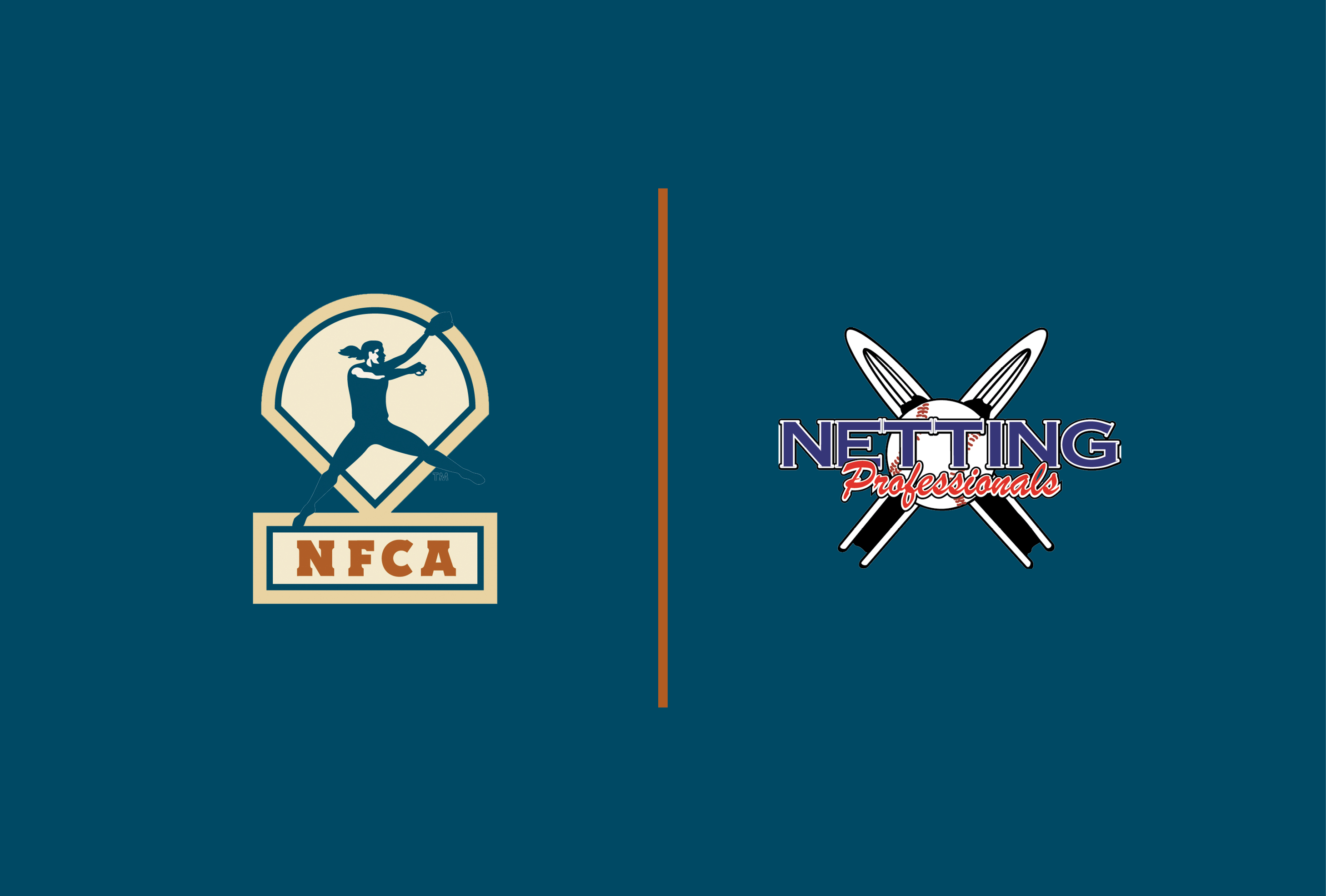 Netting Professionals renews as an NFCA Official Sponsor