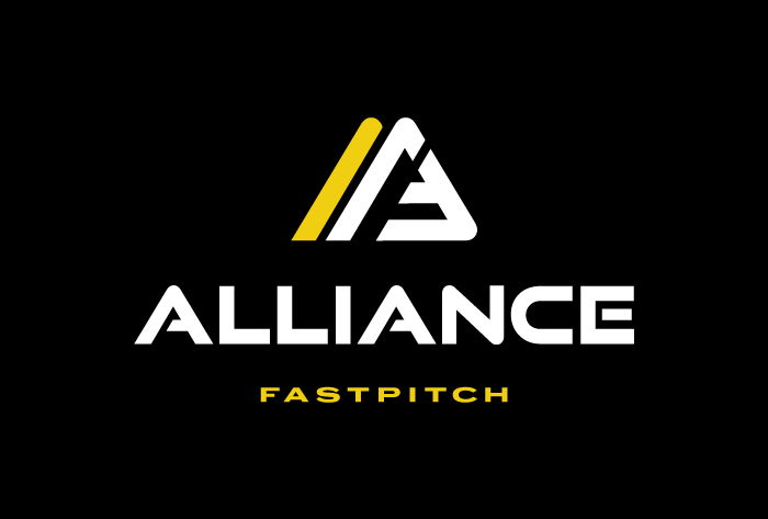 The Alliance Fastpitch to oversee regional youth leagues