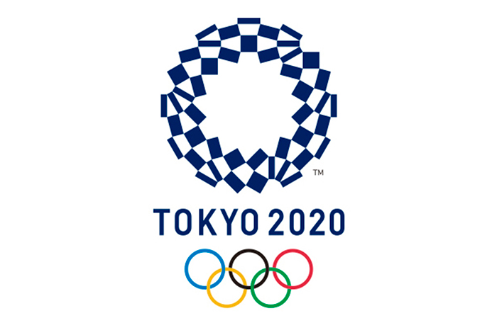 New dates set for Tokyo Olympics
