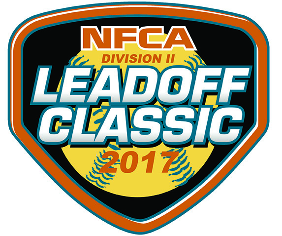 Leadofflogo web