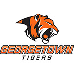 Georgetown College