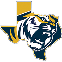 East Texas Baptist