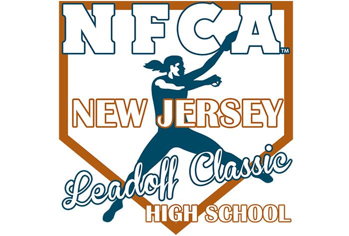nfca, nfca high school leadoff, nfca New Jersey high school leadoff, nfca leadoff classic, nfca New Jersey high school leadoff class, 2020 NFCA New Jersey High School Leadoff Classic, 2020 NFCA New Jersey High School Leadoff Classic canceled