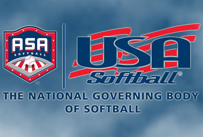 USA Softball WNT arrives in Tokyo for USA vs Japan All-Star Series
