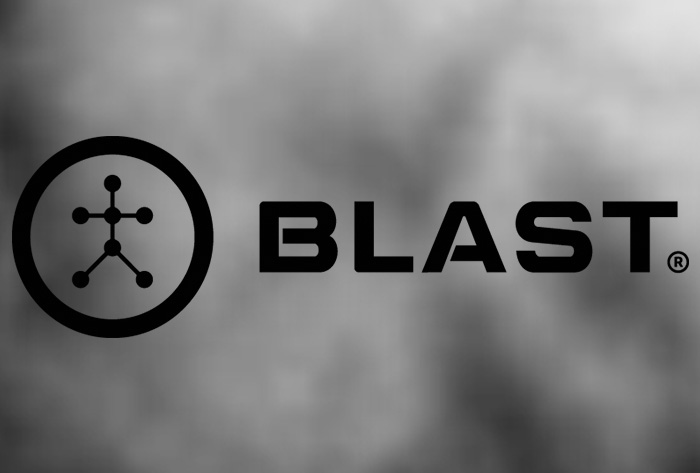 Blast Motion expands presence with NFCA as Official Sponsor
